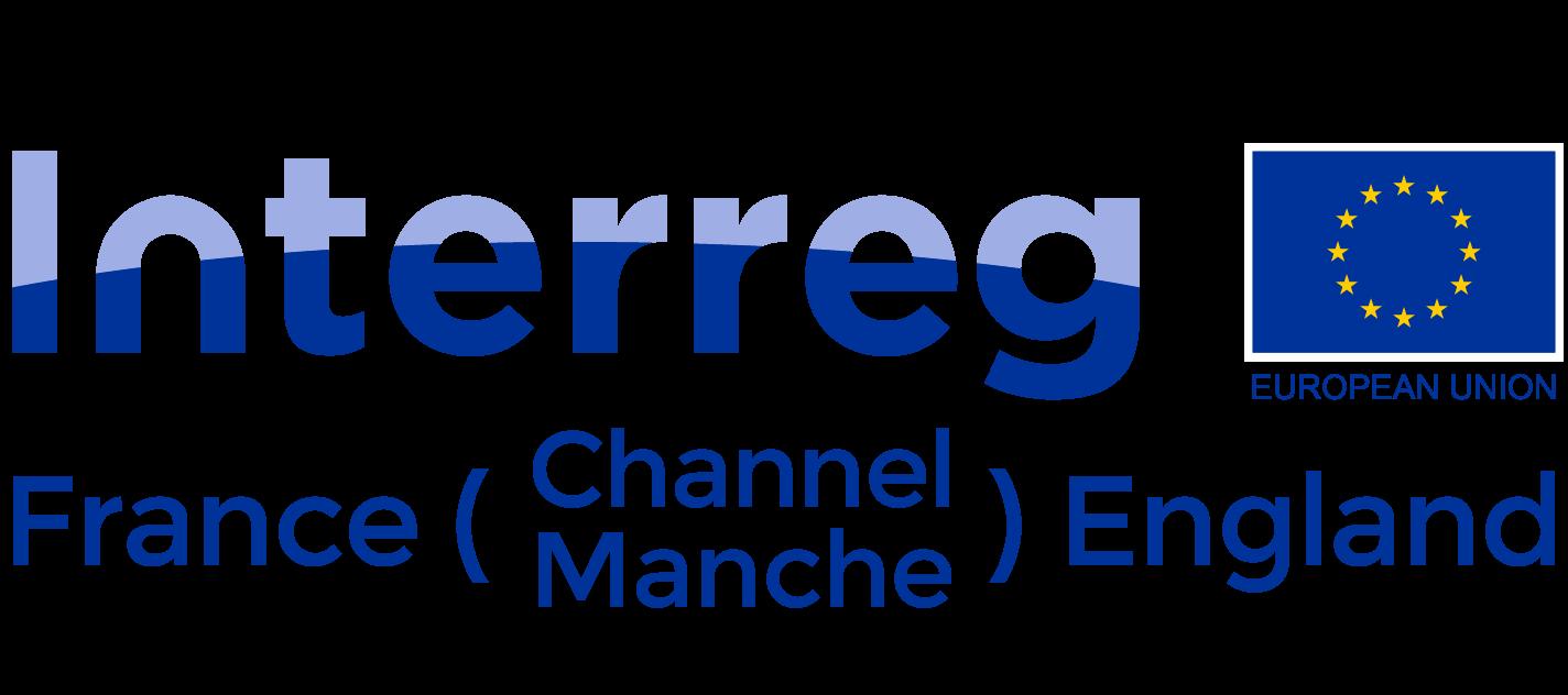 logo de Interreg
