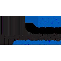 Logo East Kent Hospitals University NHS Foundation Trust