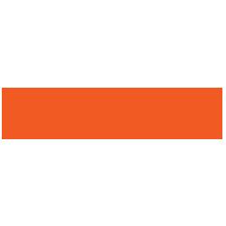 Logo KSS AHSN